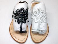 Ladies Slippers (B-3270)