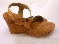 Ladies Wedges (B-2171A)