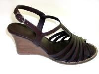 Ladies Wedges (BAH-853B)