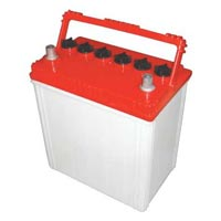 PP Battery Container 01