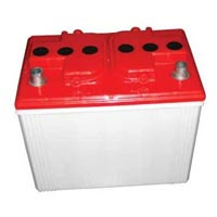 PP Battery Container 09