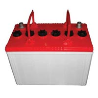 PP Battery Container 11