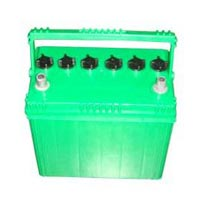 PP Battery Container 17