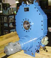 Planetary Gear Boxes (01)