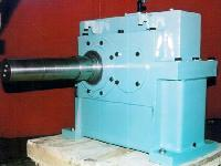 Planetary Gear Boxes (02)