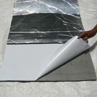 Self Adhesive Foam