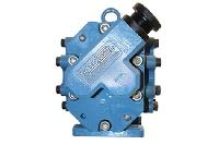 RDMNS Type Rotary Gear Pump 04