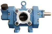 RDMNS Type Rotary Gear Pump 06