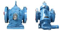 RDRN Type Rotary Gear Pump 01