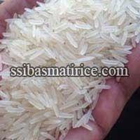 1121 Long Grain Basmati Sella Rice