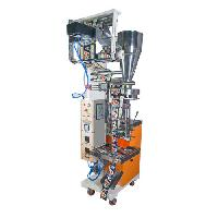 Pneumatic Type Packing Machines