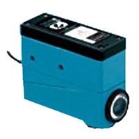 Photo Electronic Switch