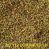 FB Coriander Seeds
