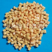 ABS PMMA Granules