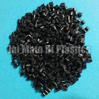 ABS Granules FR - Black