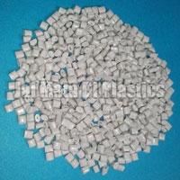 Grey PPO Granules