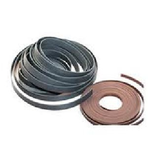 Bronze Filled PTFE Strips