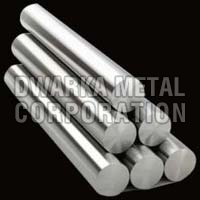 202 Stainless Steel Rods 01