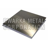310 Stainless Steel Sheets 01