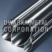 316 Electropolished Stainless Steel Pipes