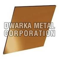 Aluminum Bronze Sheets