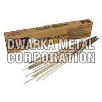 Copper Brazing Welding Rods