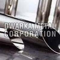 Electropolished Stainless Steel Tubes