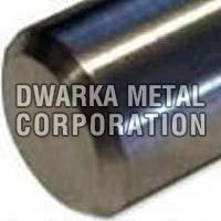 En8 Mild Steel Round Bar