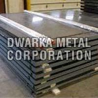 SA 516 GR 70 Stainless Steel Plates