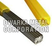 Stainless Steel Brazing Welding Rods