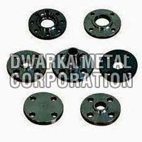 Stainless Steel Din Flanges
