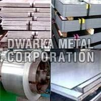 Stainless Steel Sheet, Stainless Steel Plates