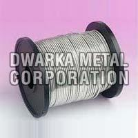 Tinned Copper Fuse Wires