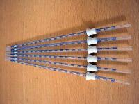 ESR Disposable Pipettes
