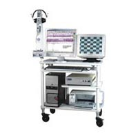 Aleron EMG Machine