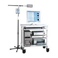 SuperSpec32 EEG Machine