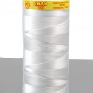 High Tenacity Polyester Sewing Threads