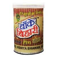 Bankey Bihari Gold Asafoetida Powder (10g)