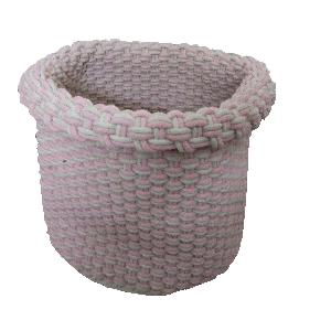 AW-Cotton Dori Basket - 013