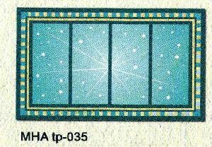 AW-DM-219