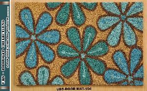 AW-Doormat-DM-104
