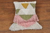 AW-Handwoven Cushion 1918