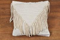 AW-Handwoven Cushion 1920