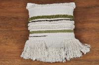 AW-Handwoven Cushion 1921