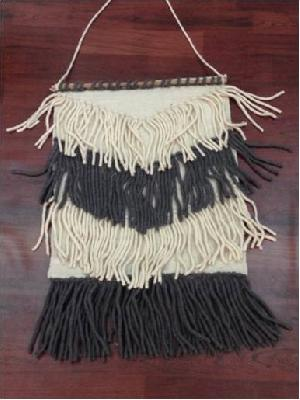 AW- Handwoven Wall Hanging-0052