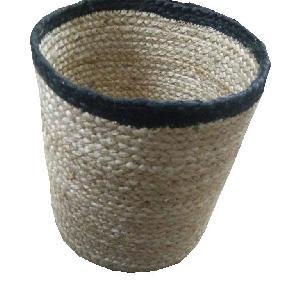 AW -Jute Basket- 003