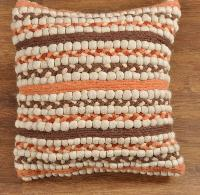 AW-Pebble Cushion 0297