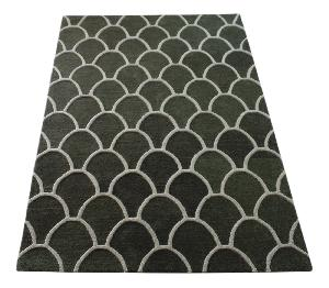Home Carpet (1105)