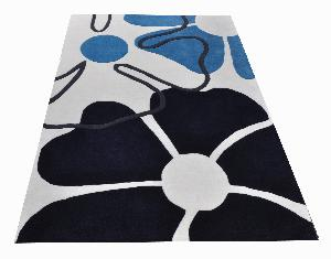 Home Carpet (143)