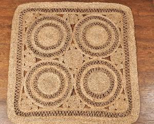Indoor Braided Rugs